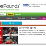 InboxPounds Review – Is it Worth Your Time?