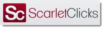 Scarlet Clicks review