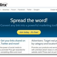 is wordlinx a scam