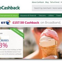 Is Top Cashback a Scam