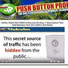 Is Push Button Profits a Scam
