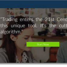 Is Ultimate4Trading a scam