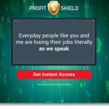 Is Profit Shield a Scam