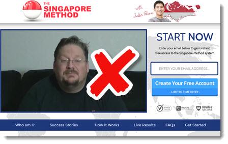 Binary options forum singapore mall sports/betting cashier duties