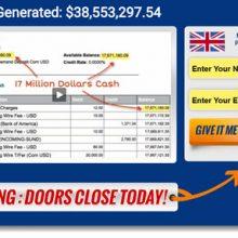 Is Auto Profit Replicator a scam