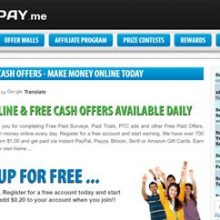 is superpay.me a scam