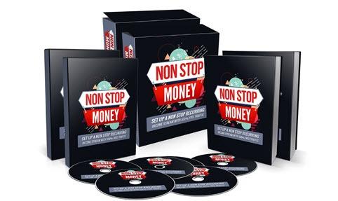 Non-stop money review