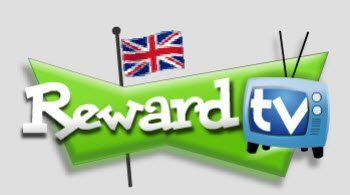 is rewardTV a scam