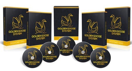 Golden Goose System Review