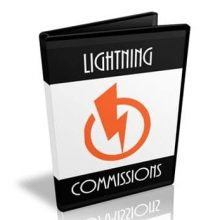 is lightning commissions a scam