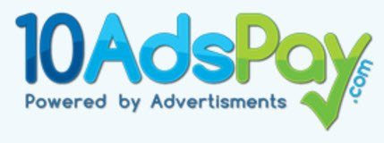 10AdsPay review