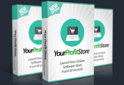 Is your profit store a scam