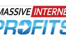 massive internet profits scam