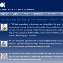 ptc bank scam