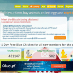 Is BitcoFarm a Scam? Can a CriptoCow Give You 1.35 BTC /month?