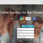 Is Survey Spot a Scam? Will You Get Paid?