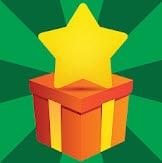 Appnana app review