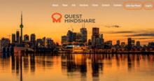 Quest Mindshare review