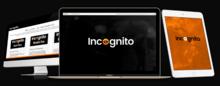 incognito review