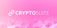 cryptosuit