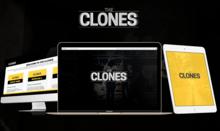 the clones scam