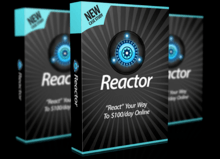 Reactor review