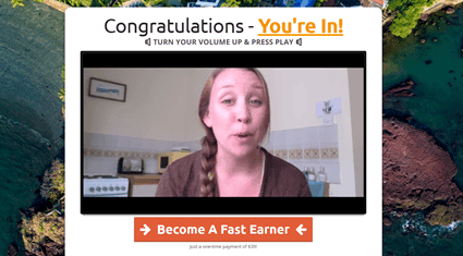 fast earners club review