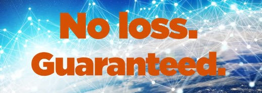 no losses