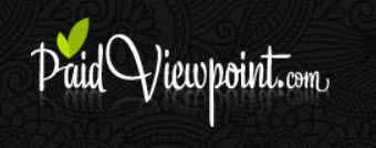 paidviewpoint