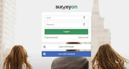 surveyon review