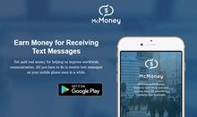 Mcmoney review