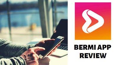 bermi app review