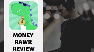 money rawr review