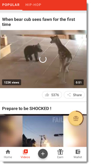buzzbreak videos2