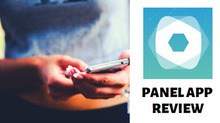 panel app review