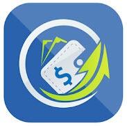 cash bounty app