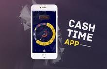 cash time app review