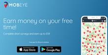 mobeye app review