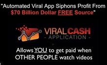 viral cash app review