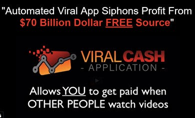 Is Viral Cash App a Scam or a Legit System? BE CAREFUL - My