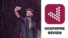 voxpopme review
