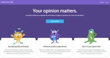 IntelliZoom Panel review