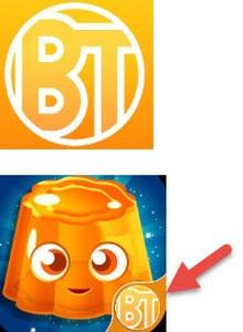 big time logo