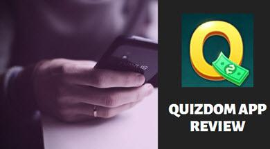 quizdom review