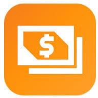 cashkarma app review