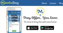 moolabag app review
