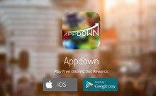 appdown review