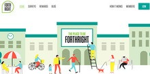 forthright review