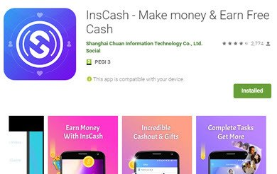 inscash app review