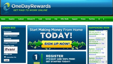 onedayrewards
